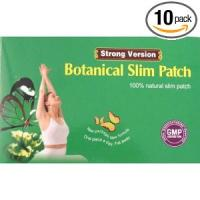 Buy cheap leptin nature most effective botanica slimming patch for weight loss from wholesalers