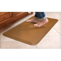 Buy cheap color cool mat/ Cooling pet mat/ Cooling gel mat from wholesalers