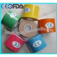 Buy cheap How Medic Kinesiology Tape from wholesalers