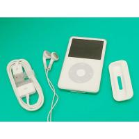 Buy cheap Apple ipod video 2(30GB),paypal from wholesalers