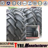 Quality China supplying cheap changsheng factory tractor tyres R1 with 3 years quality warranty for the south africa market sale for sale