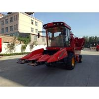Buy cheap TR9988-3700 Self-propelled Corn Picker from wholesalers