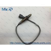 Buy cheap Engine Car O2 Sensor 89467-0E060 Front Oxygen Sensor for Car Replacement from wholesalers