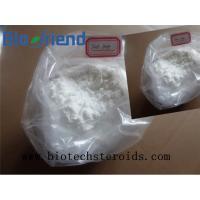 Testosterone Propionate Anabolic Steroid Hormones EINECS 200-351-1 Assay 98%