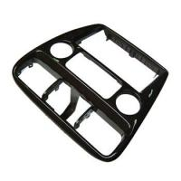 Buy cheap pipe fitting mould from wholesalers