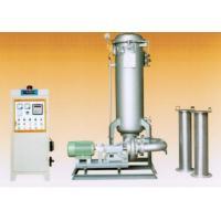 Buy cheap Programmable Zipper Jigger Dyeing Machine Anti Corrosion High Pressure product