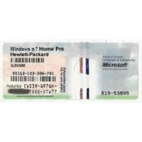 Win 7 professional product key  Windows 7 professional 32 bit 64 bit COA SP1 Version