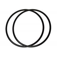 Buy cheap 29 Inch Carbon MTB Rims Hookless Construction 110psi Max Tire Pressure from wholesalers