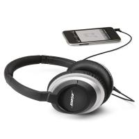 Buy cheap Bose AE2 On-Ear Headphones AE2 Mobile Headset from wholesalers