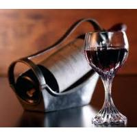 Buy cheap Red Wine Extract product