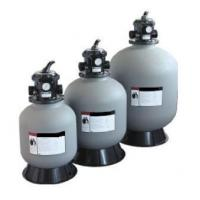 Pool Sand Filter Media Quality Pool Sand Filter Media For Sale