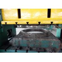 Corrosion Proof Aluminium Circle Plate 1100 1200 3003 3004 For Non Stick Pan