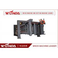 Buy cheap Fly Ash Brick AAC Block Machine , cement concrete blocks machine 150-1500KW from wholesalers
