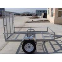 Buy cheap Trailer / ATV Trailer product