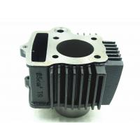 Buy cheap Professional Motorcycle Spare Parts 90cc Cylinder Four Stroke For Dayang Motor product