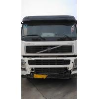 Buy cheap SANY Concrete Pump Truck and Volvo used concrete pump 45M from wholesalers