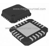 Buy cheap CC1101RTKR - Texas Instruments - Low-Cost Low-Power Sub-1GHz RF Transceiver from wholesalers