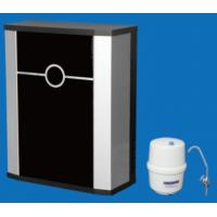Buy cheap 125G RO Water Purifier with RO membrane from wholesalers