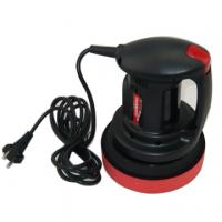 Buy cheap car polisher buffer product