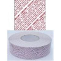 Buy cheap Enchanced anti-mold chip/sticker/strip from wholesalers