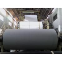 Buy cheap Grey Paperboard/grey chip board/chip paper board from wholesalers