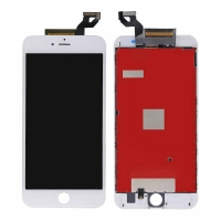 Buy cheap 6s 6s Plus Iphone LCD Screen Digitizer Assembly from wholesalers