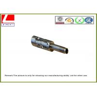 Buy cheap OEM Custom Precision motor spare parts auto made of stainless steel 304 from wholesalers