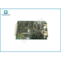 Buy cheap Drager 8306601 PCB Pneumatic Controller for Evita ventilator from wholesalers