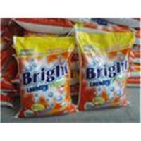 Buy cheap detergent powder-competitive price from wholesalers