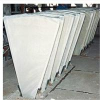 Buy cheap 2018 hot sale good heat resistance dust filter cloth from Ruiyang from wholesalers