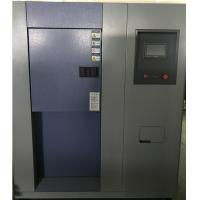 Buy cheap SUS304 Temperature Humidity Test Chamber For Electronic Components Industry from wholesalers