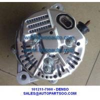 Buy cheap 0986035641, 63320102 - NEW ALTERNATOR BOSCH Alternador from wholesalers