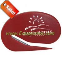 Buy cheap Oval Letter Opener from wholesalers