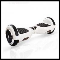 Buy cheap 2015 Newst Electric Samsung li-ion battery self balance board scooter from wholesalers