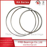 Buy cheap KA020XP0 4-Point Contact Thin Section bearings,slim bearing for tire making equipment,FRB Bearings thin ball bearings from wholesalers