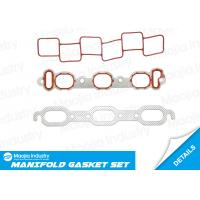 Buy cheap Chrysler Pacifica Concorde Manifold Gasket Set , Replace Intake Manifold Gasket from wholesalers