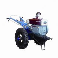 Buy cheap Japan Brand Gasoline Power Tiller GT500A/Farm Machinery from wholesalers