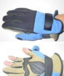 Buy cheap 2.0mm Neoprene Amara Fishing Gloves from wholesalers