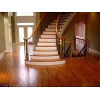 Buy cheap 2-ply Wood Flooring product