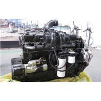 Buy cheap Cummins Engine 6LTAA8.9-C325 ,Construction Machinery Motor For Dumper,Grader,Compressor,Paver from wholesalers