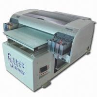 Buy cheap Housing Printer for iPhone, Can Print Any Picture, Make DIY from wholesalers