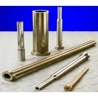Buy cheap Ejector sleeve from wholesalers