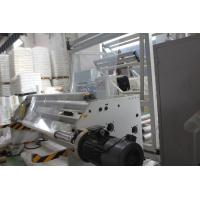 Buy cheap Center Folded Presentation Packs Heat Seal Shrink Wrap Machine L500×W400 Max from wholesalers