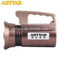 China Intrisically safe led search lamp and explosion-proof searchlight for sale on sale