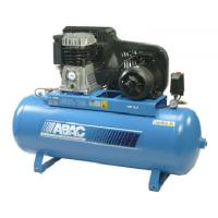 Buy cheap Sanyo Air-conditioning Scroll Compressor from wholesalers