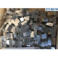 Buy cheap Cut-to-size Magnesium tooling plate AZ31 magnesium alloy plate sheet for 3C (Computer/Camera/Cell Phone) from wholesalers