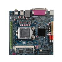 Buy cheap Chip Quad Cpu Embedded Motherboard Thin ITX Core 2 Duo Dual Hdmi from wholesalers