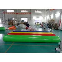 Buy cheap Inflatable Advertising Product , Inflatable Buoy Marker Floating For Advertising from wholesalers