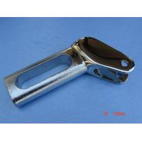 Buy cheap Marine Grade Stainless Steel 316 Customered Hardware Used in Boat  Made in China from wholesalers