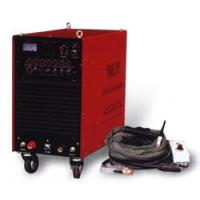 Buy cheap WSME-P Inverter Type Pulse AC & DC Square Wave Argon Arc Welding Machine Series from wholesalers